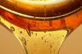 «Астарта» починає виробництво інвертованого цукрового сиропу на Полтавщині