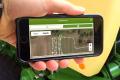 Krone відзначила ефективність цифрових функцій для рулонних прес-підбирачів