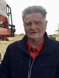 Петро Скрильник