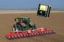 У липні на Кіровоградщині відбудеться подія «УКАБ Агротехнології. СТЕП»
