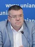 Олександр Скорик