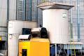Названо собівартість зняття тонно-відсотка за умов використання альтернативного пального