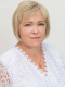 Людмила Толстолік