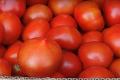 Дорожчають томати, дешевшає капуста