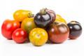 Інтернет-продажі стимулюють розширювати асортимент тепличних овочів