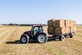 Valtra презентувала сім вдосконалених тракторів серії А