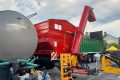 «Завод Кобзаренка» представив чотири новинки на АГРО-2021