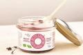 «Органік Мілк» став випускати густі йогурти з ягодами