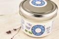 «Органік Мілк» додав у лінійку йогуртів класичний жирний