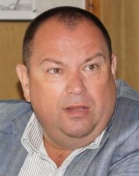 Сергій Касьянов