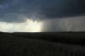 Дощі перемістилися у східні та південні області