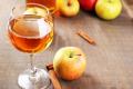 Berryland Cidery виробляє сидр з айви та груші