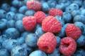Лохина та малина в Україні коштують однаково