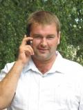 Сергій Арсентьєв