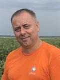 Олег Шишмарьов