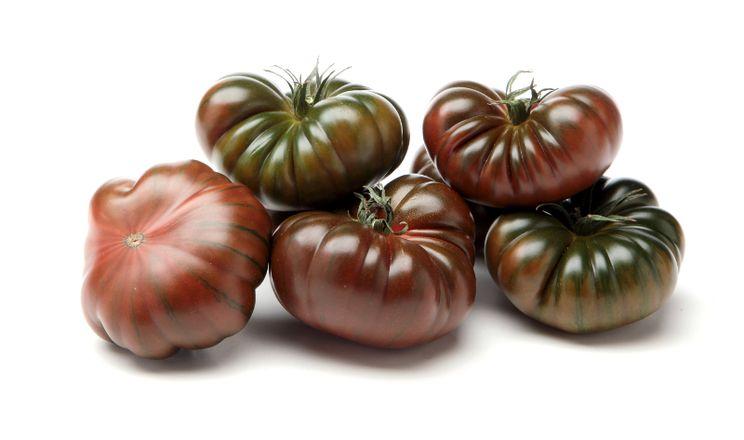 Інноваційний томат року має дуже солодкий смак