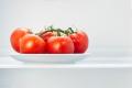 Німецькі вчені довели, що холодильник не псує смак помідорів