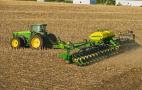 John Deere розповість аграріям, як правильно впроваджувати No-Till
