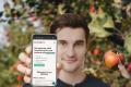 Pixofarm стане «OpenAg Цифровим Партнером» компанії UPL