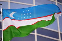 Узбекистан зацікавлений у нових проєктах в Україні