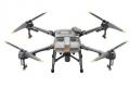 DJI розпочав глобальні продажі сільськогосподарських дронів Agras T30 і T10