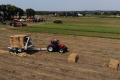 «Завод Кобзаренка» продемонстрував свої технології на Національному Дні Ферми - 2021