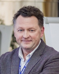 Юрій Грінченко