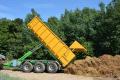 Контейнеровоз Cargo-LIFT від JOSKIN оптимізує витрати господарства