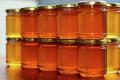 Вітчизняний мед і продукти бджільництва експортуватимуть до Катару