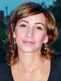 Наталія Маєвська