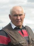 Олег Галасун