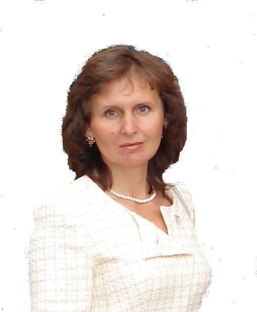 Олена Кіщак