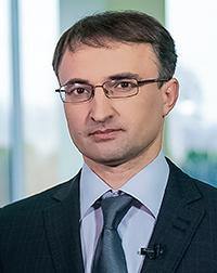 Сергій Карпенко