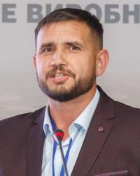 Андрій Грабенко