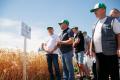 «Агротрейд» запустив центри випробування агротехнологій у трьох областях