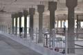 Villa Milk завершує реконструкцію одного з корпусів молочної ферми