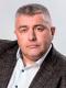 Петро Лабазюк