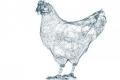Аналіз процесів птаховиробництва як шлях до оптимізації