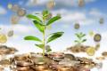 Україна фіналізує нову програму співпраці World Bank  для агросектора