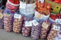Ціна картоплі в Криму підскочила до 22 грн/кг
