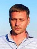 Ігор Князевич