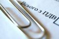 Експерт розповіла про порядок віднесення сум ПДВ до податкового кредиту