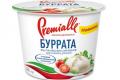 «Терра Фуд» запустила малосерійне виробництво крафтових італійських сирів