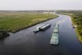 Щоденно у міжнавігаційний період річки здатні перевозити до 11 тис. тонн зерна, - думка