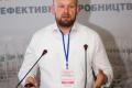 Цього року «Біохем Україна» досліджуватиме на в'язкість зерно пшениці й жита