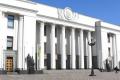 Парламент пропонує збільшити держпідтримку аграріїв до 11,1 млрд грн