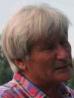Віктор Чернецький
