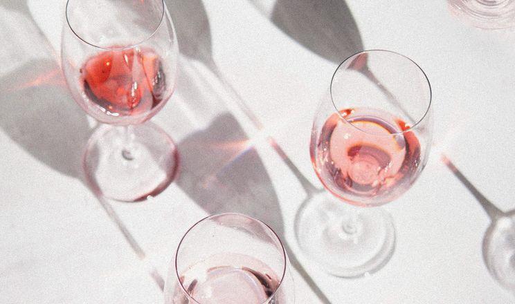 Держава хоче створити лабораторію перевірки якості вина