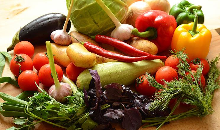 Якість та безпечність засобів захисту рослин — вирішальна складова безпечності харчової продукції