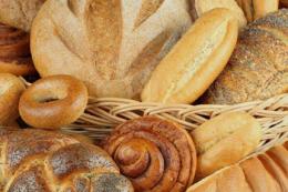 Держпродспоживслужба виступає за підвищення якості хліба